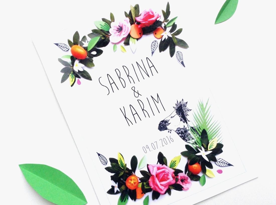 sabrina et karim 019