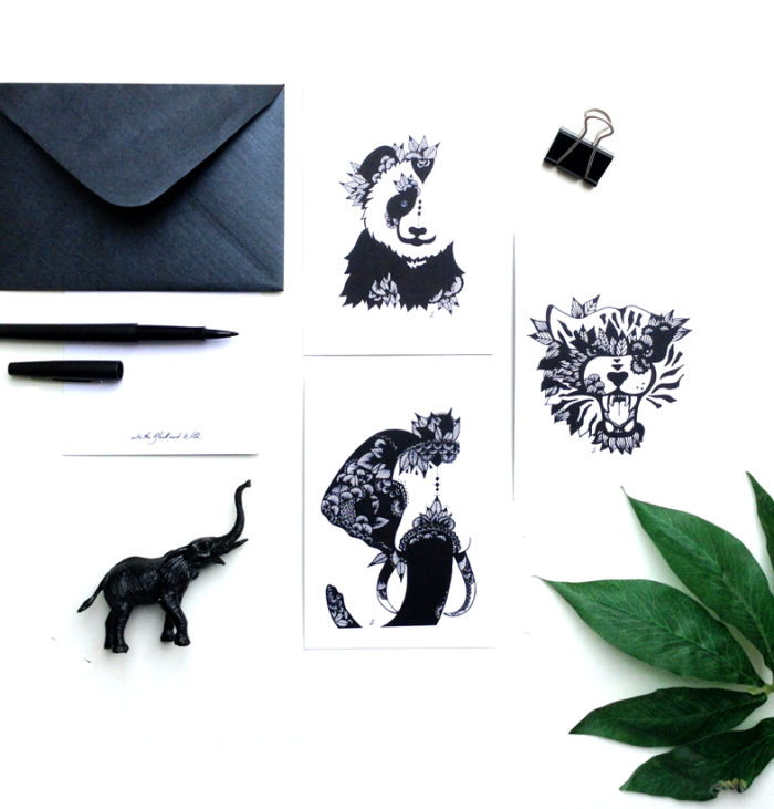into-the-black-and-wild-cartes-asia
