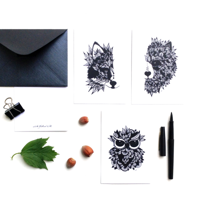 into-the-black-and-wild-cartes-woodland1