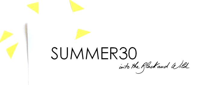 SUMMER30