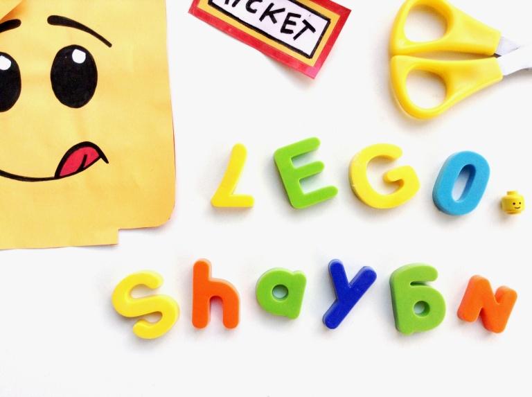 sha-lego-033