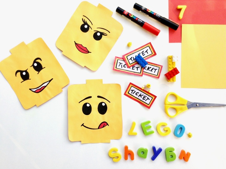 sha-lego-035
