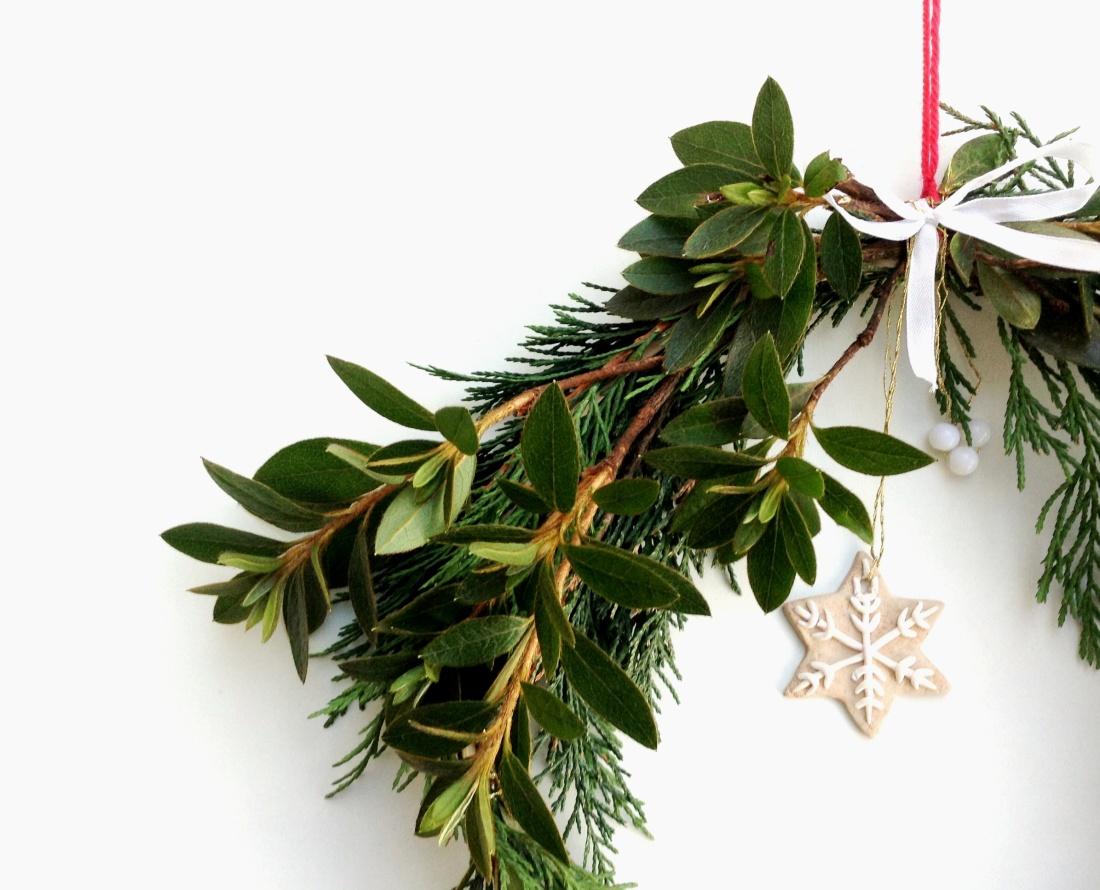 wreath-001