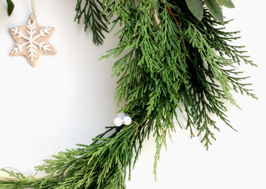 wreath-002