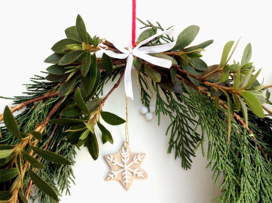wreath-004
