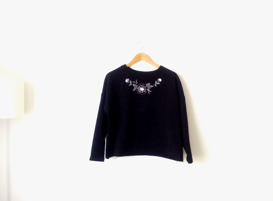 pimp-my-sweatshirt-12