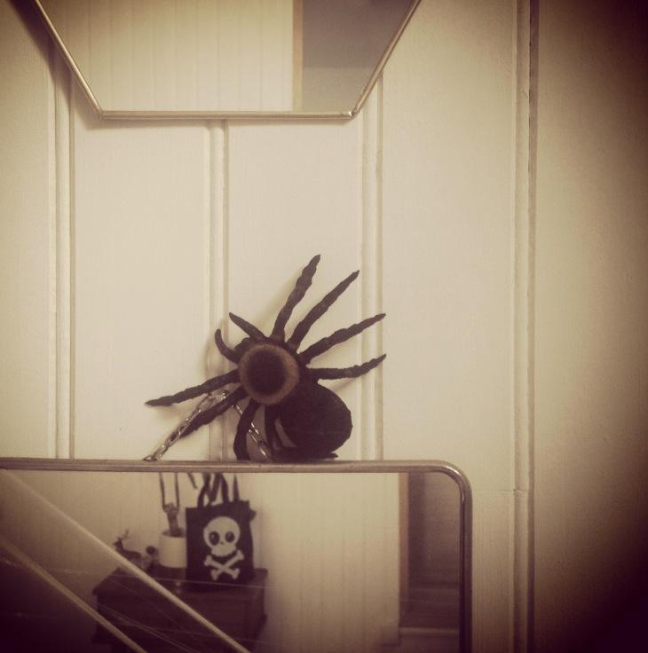 halloween 074