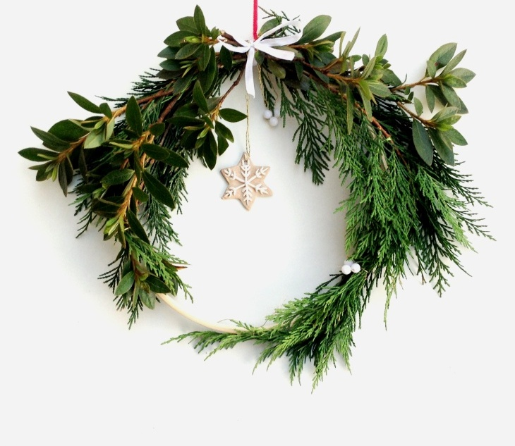 wreath-011
