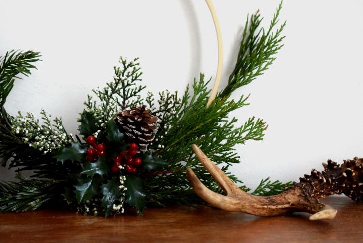 xmas-wreath-9