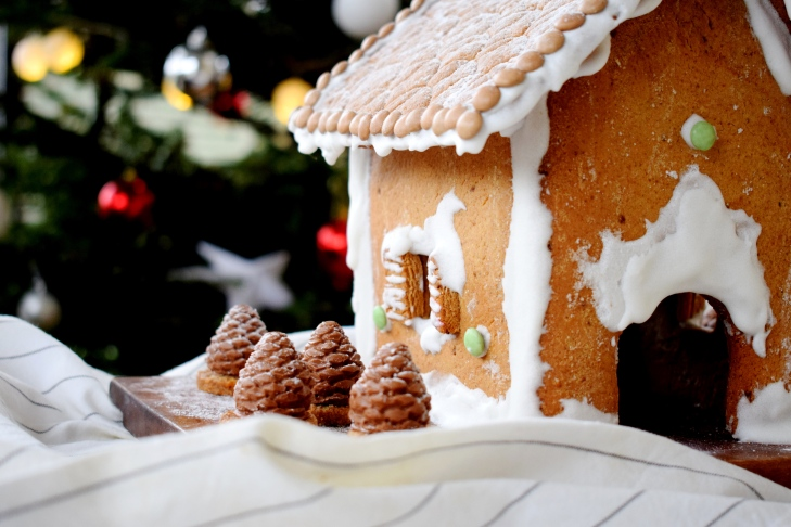 GINGERBREADHOUSE.jpg18