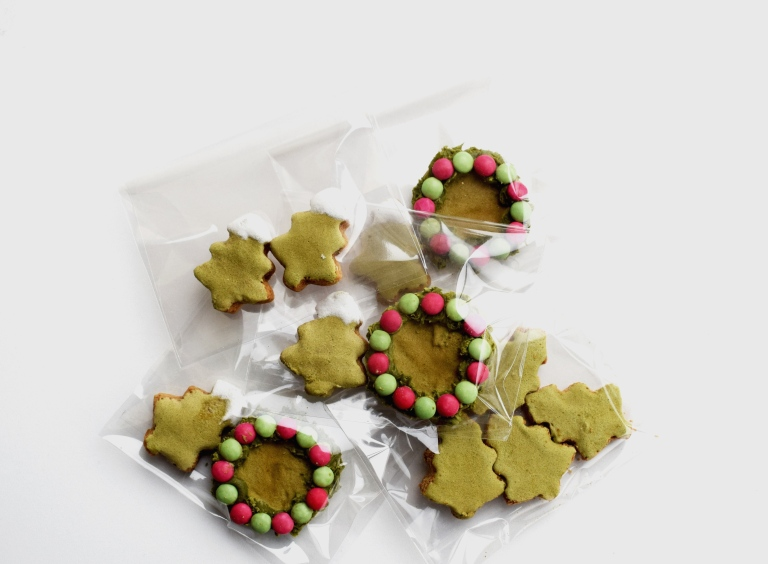 XMASBISCUITS