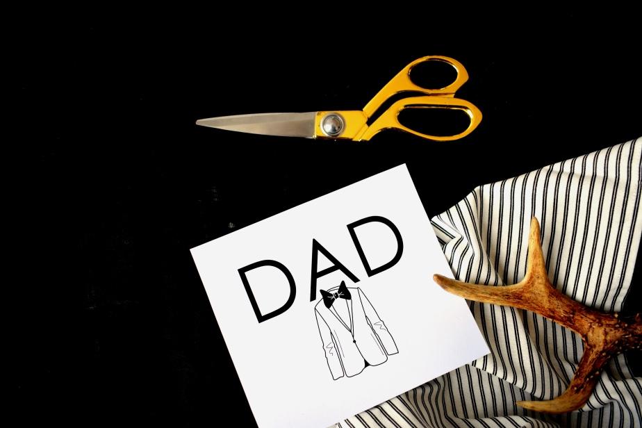 DADDY DIY3