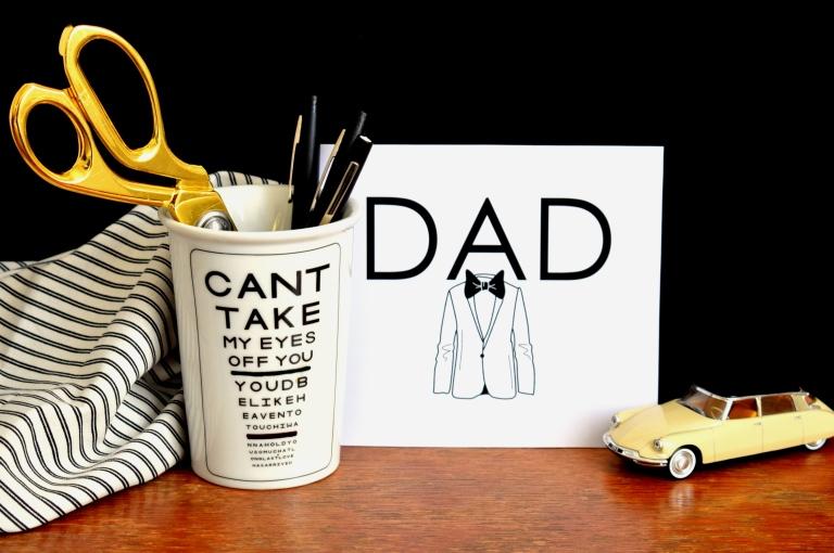 DADDY DIY4