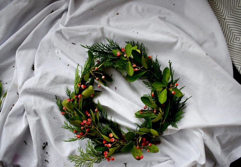 SOFYAA-S-XMAS-WREATH-10-1