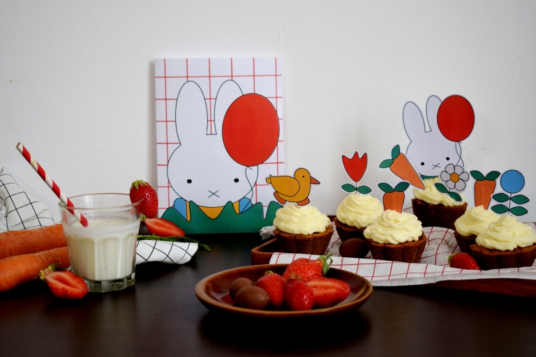PRINTABLES miffy (12)
