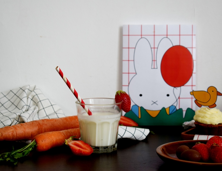 PRINTABLES miffy (13)