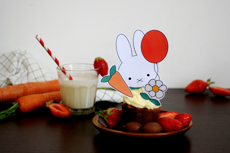 PRINTABLES miffy (15)