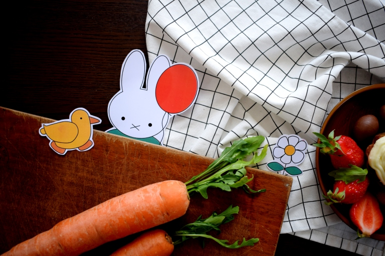 PRINTABLES miffy (5)