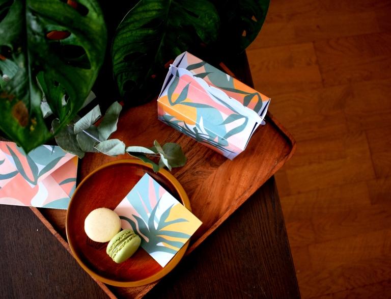 Mini BOX CARTE ENVELOPPE Tropicool10.jpg