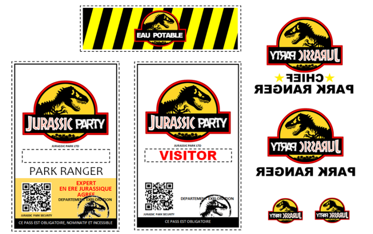 JURASSIC PARTY PRINTABLES.png